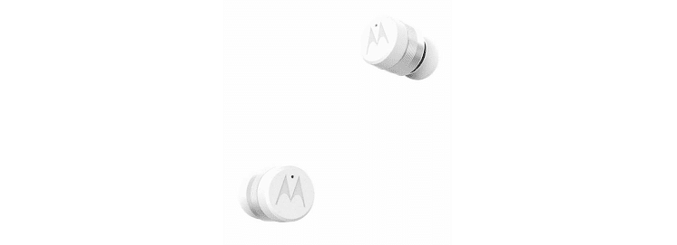 Best Chinese Wireless Earbuds