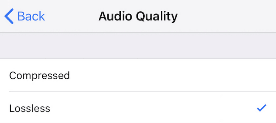 How Long Can I Record Voice Memo on iPhone