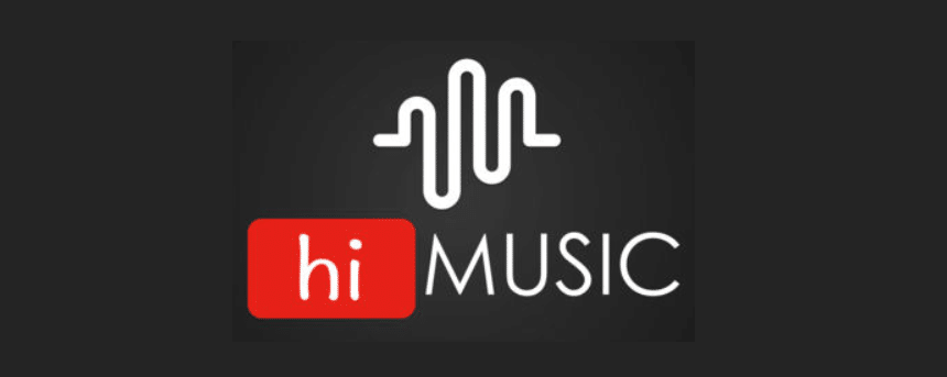 Best Free Music Apps For iPhone Offline