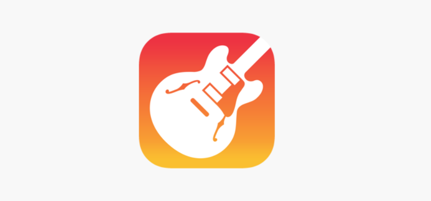 Best Music Recording App For iPhone
