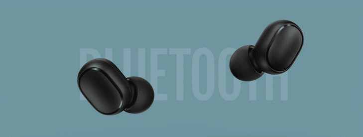 Xiaomi Mi True Wireless Earbuds Review