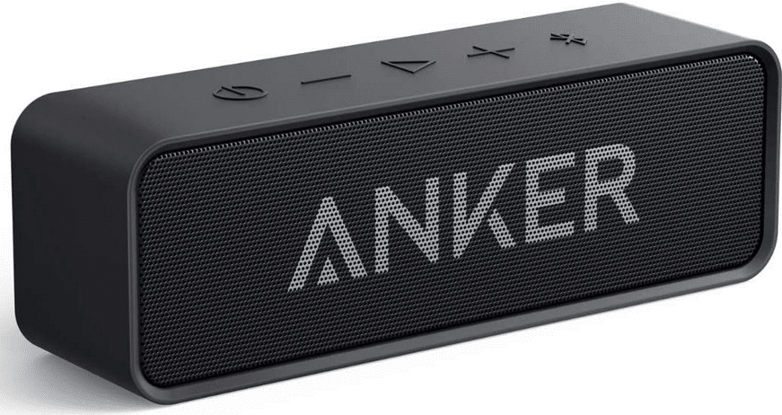 Best Chinese Portable Bluetooth Speakers