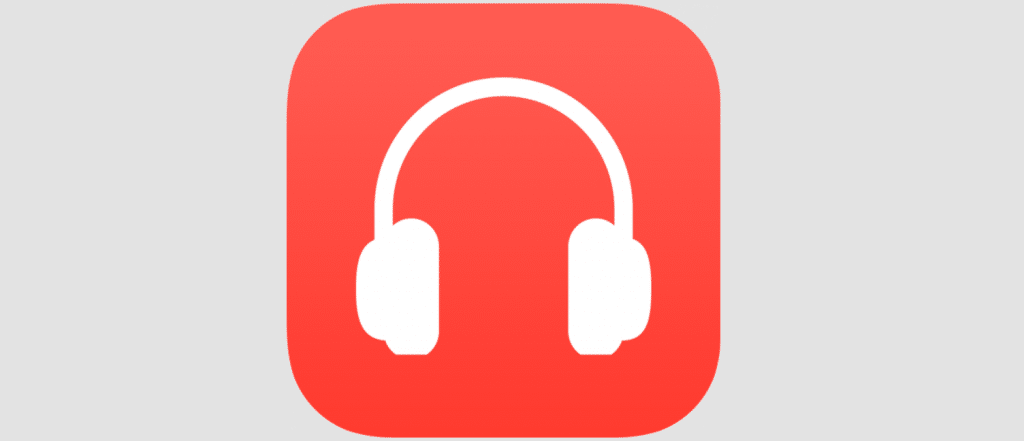 List Of Free Music Download Apps For Android