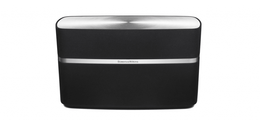 Best Bowers and Wilkins Speakers