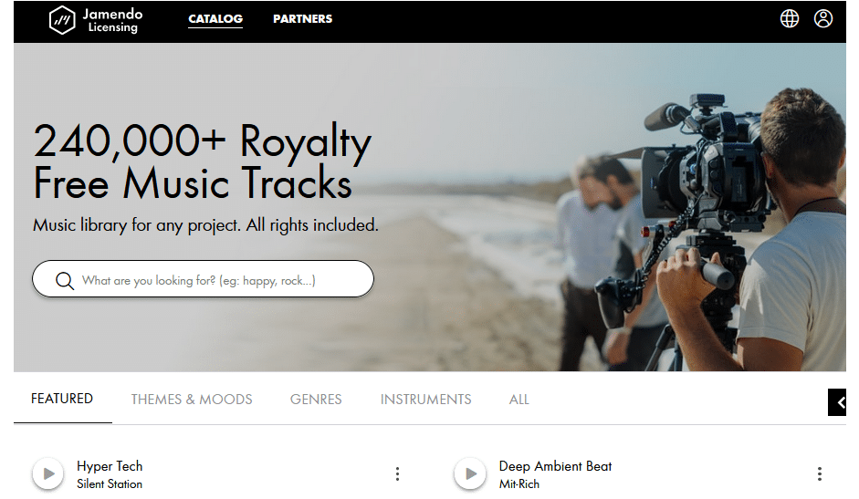 Where To Download Background Music For Free