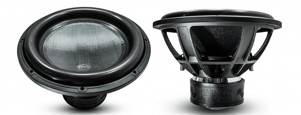 Best SPL Subwoofer Brands