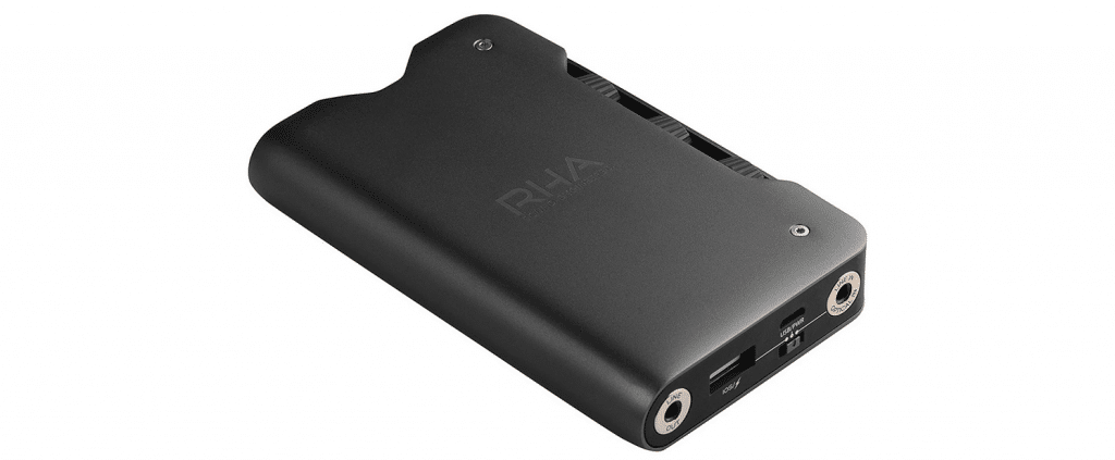 Best DAC For iPhone